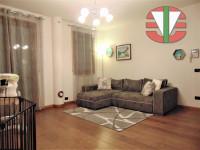 appartamento in vendita San Giorgio delle Pertiche foto 005__soggiorno_arsego_appartamento_.jpg