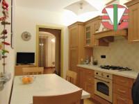 appartamento in vendita San Giorgio delle Pertiche foto 007__cucina_arsego.jpg