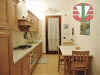 appartamento in vendita San Giorgio delle Pertiche foto 008__cucina_appartamento_arsego.jpg