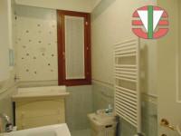 appartamento in vendita San Giorgio delle Pertiche foto 025__lavanderia_arsego.jpg