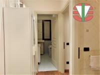 appartamento in vendita San Giorgio delle Pertiche foto 026__disimpegno_appartamento_arsego_.jpg