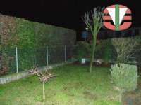 appartamento in vendita San Giorgio delle Pertiche foto 031__giardino_condominale_appartametno_arsego.jpg