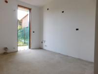 casa a schiera in vendita Monteviale foto 001__dscn8345.jpg