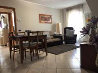 Wohnung zum Kauf in Maserà di Padova