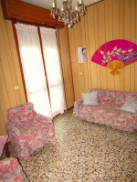villa in vendita Garlasco foto 008__09.jpg