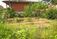 villa in vendita Garlasco foto 021__22.jpg