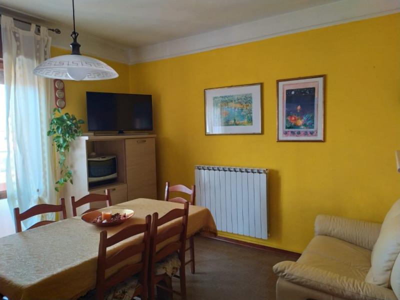 Appartamento in vendita a Lendinara, 4 locali, zona Località: Lendinara - Centro, prezzo € 88.000 | PortaleAgenzieImmobiliari.it