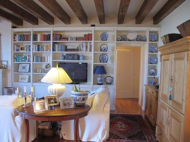 Appartamento in vendita a Vicenza, 4 locali, prezzo € 450.000 | CambioCasa.it