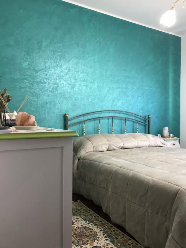 Appartamento in buone condizioni arredato in vendita Rif. 9510761