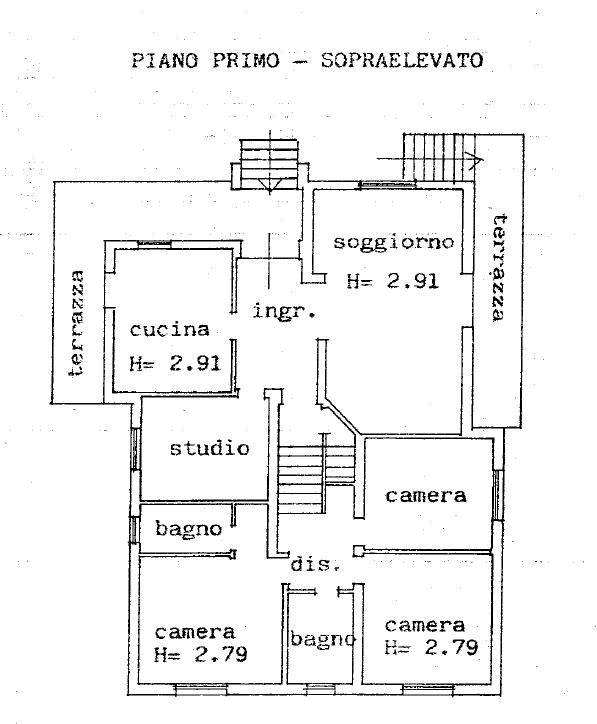 Img. 16