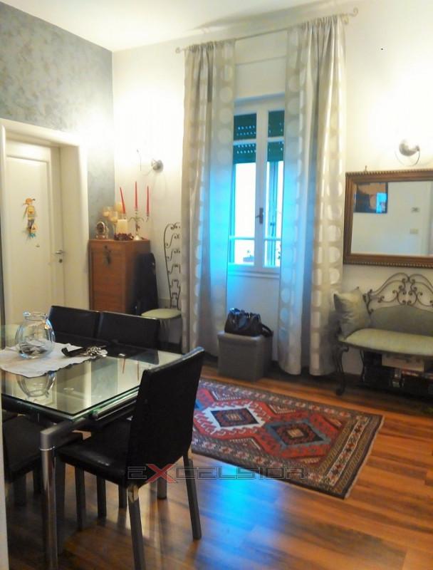 Appartamento in vendita Rif. 9510900