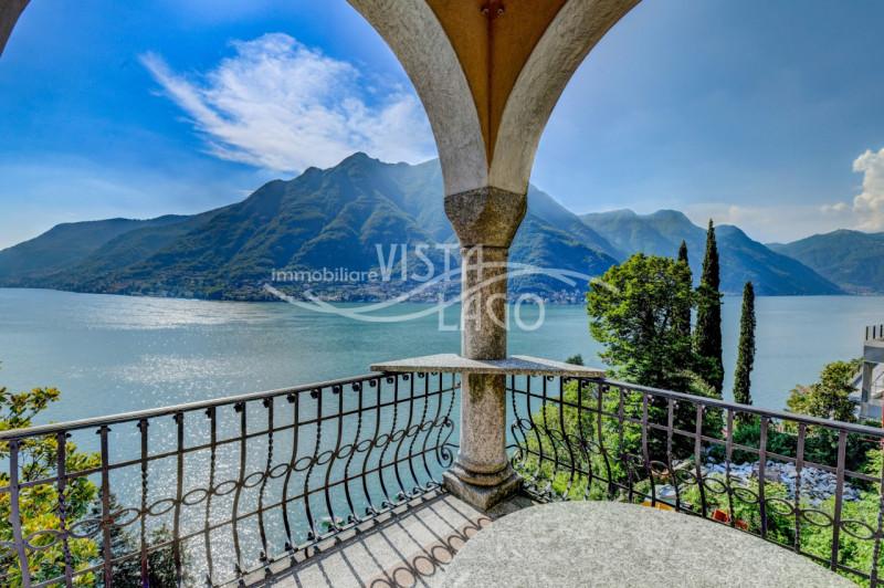 Villa in vendita a Pognana Lario, 6 locali, zona Località: Pognana Lario, prezzo € 2.500.000 | CambioCasa.it