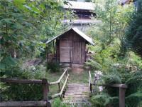 Casa singola in vendita a Pieve Tesino