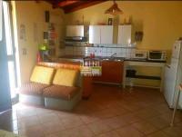 appartamento in affitto Avola foto 009__whatsapp_image_2019-01-30_at_17_26_20.jpg
