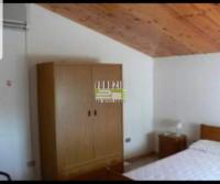 appartamento in affitto Avola foto 010__whatsapp_image_2019-01-30_at_17_27_13.jpg
