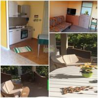 appartamento in affitto Avola foto 014__img-20190405-wa0001.jpg