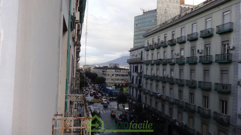 VIA FIRENZE QUADRILOCALE BALCONATO - https://media.gestionaleimmobiliare.it/foto/annunci/190206/1927527/800x800/003__quadrilocaledsc00930.jpg