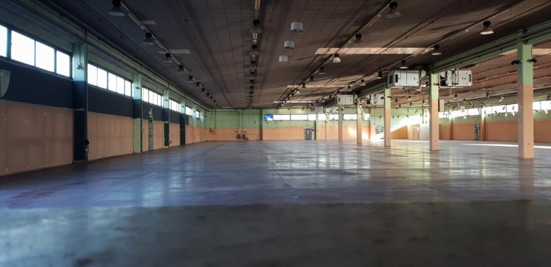 Magazzino - capannone in buone condizioni cercasi Rif. 9525668