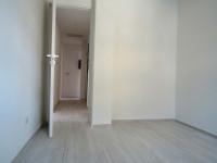 appartamento in vendita Andora foto 007__img_0124.jpg