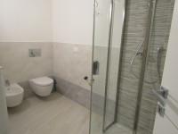 appartamento in vendita Andora foto 016__img_0141.jpg