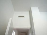 appartamento in vendita Andora foto 017__img_0125.jpg