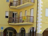 appartamento in vendita Andora foto 018__img_0277.jpg