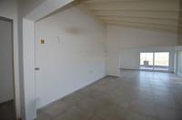 appartamento in vendita Olbia foto 012__dsc_0079.jpg