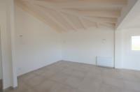 appartamento in vendita Olbia foto 014__dsc_0038.jpg