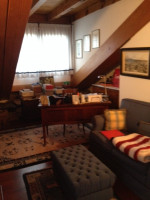 appartamento in vendita Padova foto 006__img_3634.jpg