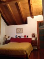 appartamento in vendita Padova foto 012__img_3640.jpg