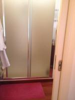 appartamento in vendita Padova foto 015__img_3643.jpg