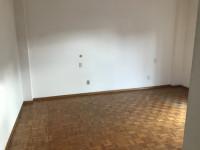 appartamento in vendita Cesena foto 000__img_6159.jpg