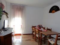 appartamento in vendita Grumolo delle Abbadesse foto 002__dsc06165.jpg