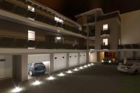 appartamento in vendita Vicenza foto 011__16.jpg