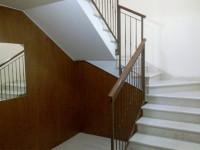appartamento in vendita Vicenza foto 017__9.jpg