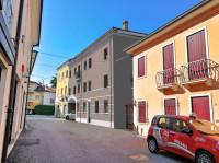 appartamento in vendita Vicenza foto 010__7.jpg