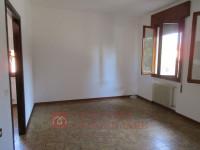 appartamento in affitto Castegnero foto 005__villaganzerla-tricamere-04_1.jpg