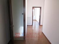 appartamento in affitto Castegnero foto 009__villaganzerla-tricamere-08.jpg