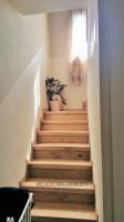 casa a schiera in affitto Adria foto 001__20170923_124607.jpg