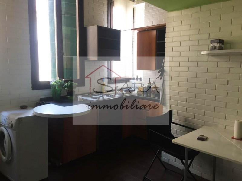 Bilocale con soppalco di fronte in riviera - https://media.gestionaleimmobiliare.it/foto/annunci/190207/1928326/800x800/001__cottura.jpg