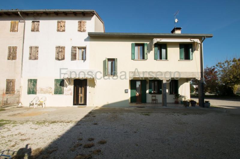 Casa Indipendente in vendita Rif. 9540965
