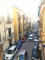 appartamento in vendita Palermo foto 004__20190206_151718.jpg