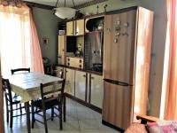 appartamento in vendita Palermo foto 008__img_1107.jpg