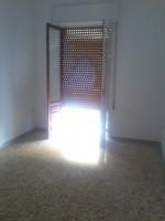 casa singola in vendita Avola foto 001__20140911_182451.jpg