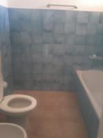 casa singola in vendita Avola foto 004__20140911_182516.jpg