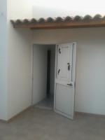 casa singola in vendita Avola foto 006__20140911_182543.jpg