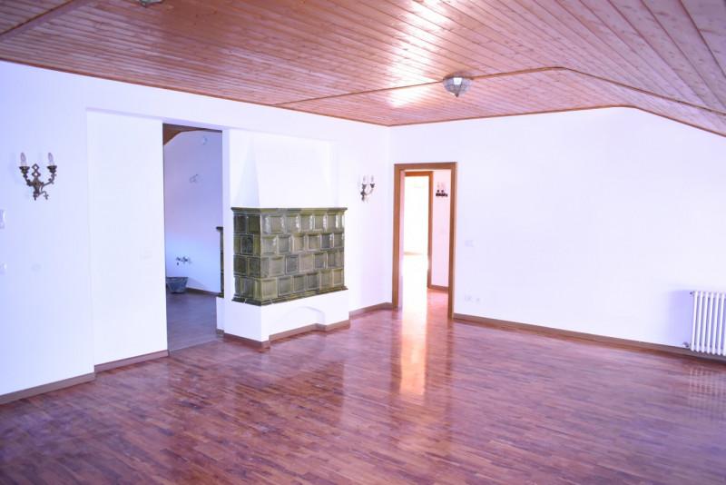 Quadrilocale in buone condizioni in vendita Rif. 9599087