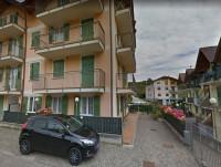 Ville d'Anaunia, Tuenno - Appartamento bicamere a piano terra.