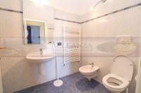 appartamento in vendita San Casciano In Val di Pesa foto 007__san_casciano_vendesi_appartamento_garage_posto_auto_cantina_08.jpg