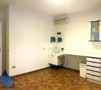 Ufficio/Studio in affitto a Silea